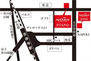 p_kicijoji_map